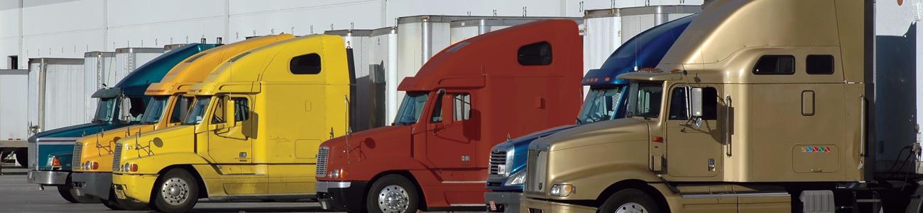 Zero International  Logistics Co., Ltd