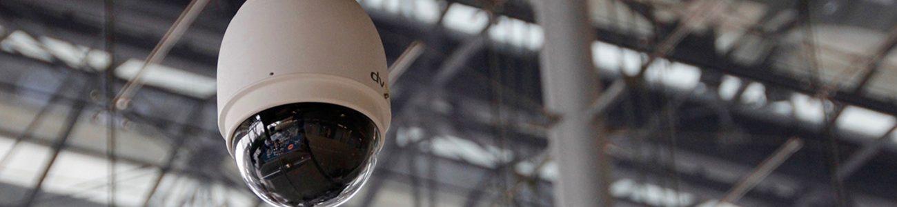 Shenzhen Patrol Hawk Technology Co., Ltd.