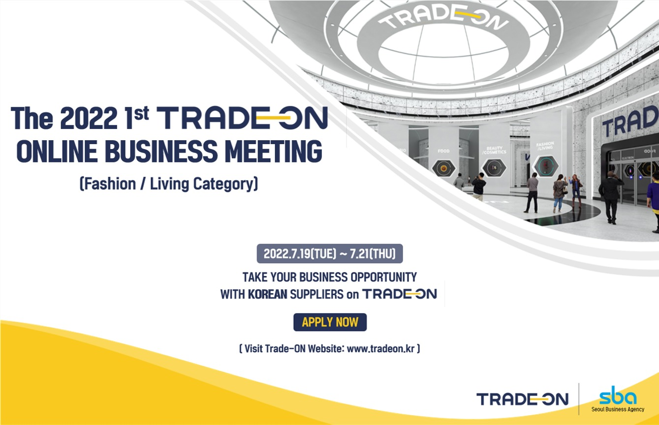 Hygiene Promotion