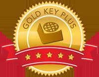 Gk Plus
