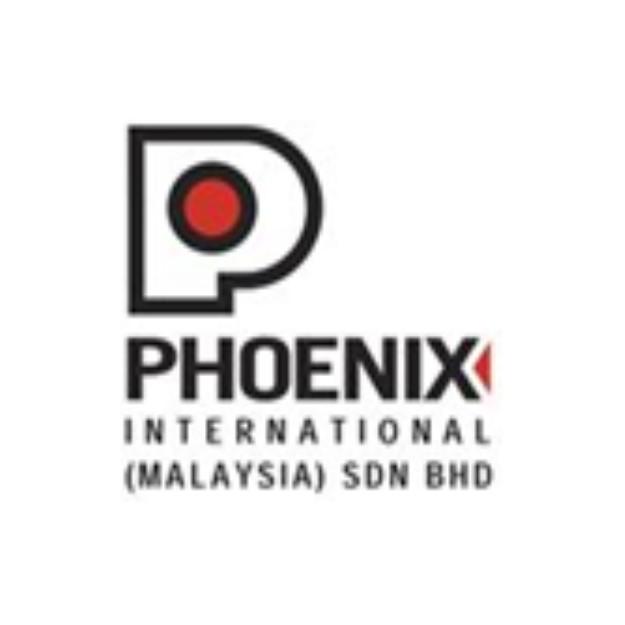 PHOENIX INTERNATIONAL MALAYSIA