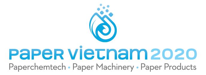 Paper Vietnam