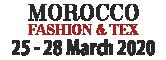 MOROCCO FASHION & TEX