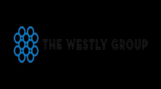 WESLEY AGRO GROUP LLC