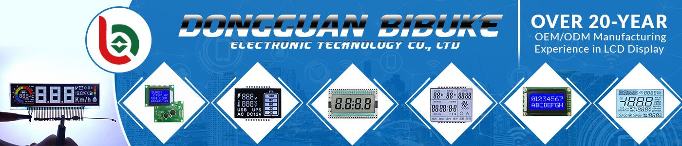 Hongkong Tengda Biotech co., Ltd