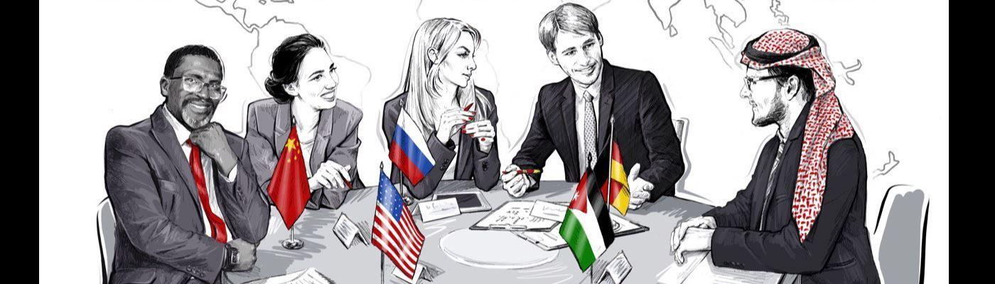 Polina Export
