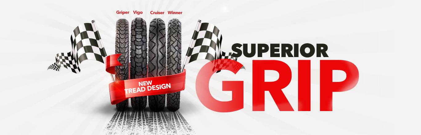 Servis Tyres Pakistan (Service Industries Limited Pakistan)