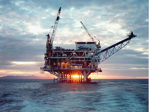 NNPC confirms support of Offshore West Africa and Keynote Address