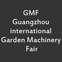 A Grant Garden Machinery Fair to happen in next May