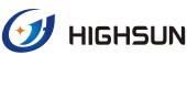 Guangdong Haisun New Material Co., Ltd Proudly Announces Its Participation at BIG 5 Dubai Exhibition