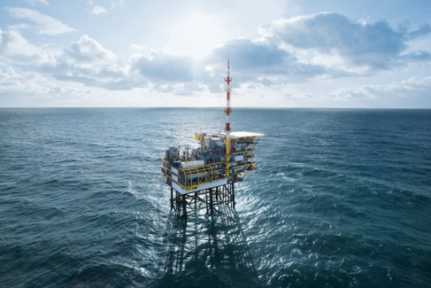Institute of Drilling & Petroleum Engineering confirms support of Offshore West Africa