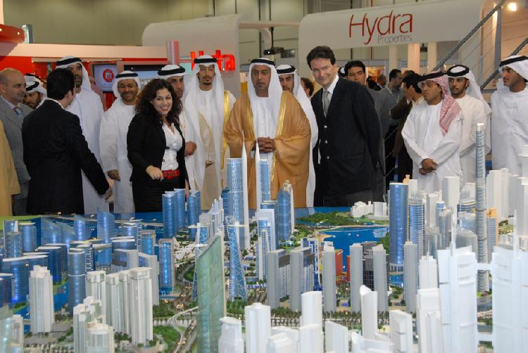 IREIS 2014 to Offer Unique Investment Opportunities