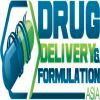 World Drug Delivery and Formulation Summit Asia 2012