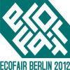 Ecofair Berlin 2012