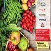RRAW FOOD & ORGANICS